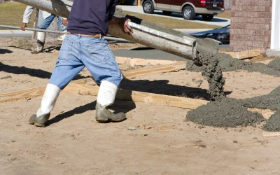 How Long it Takes to Pave Your Driveway