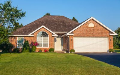 5 Tips to Keeping Your Asphalt Driveway Looking Brand New